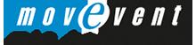 movevent.ch Logo